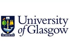 New University of Glasgow Complaints Procedure