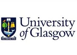 New University of Glasgow Complaints Procedure