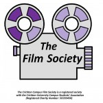 The Film Society