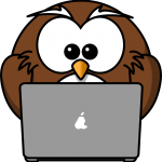 owl_notebook