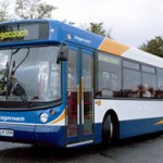 stagecoach_bus