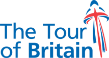 ToB-logo_214