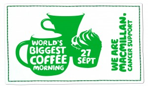 WorldsBiggestCoffeeMorningLogo