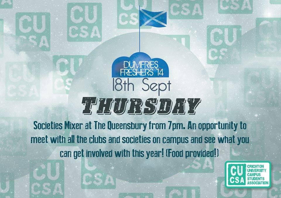 Thursday 18th