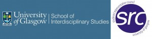 GLASGOW School of Interdisciplinary Studies Rep Created.