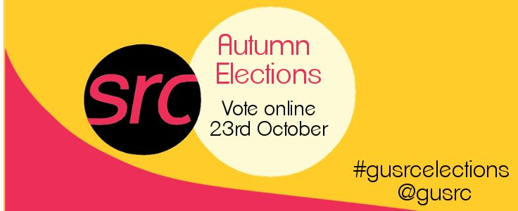 autumn_elections_2014_banner2