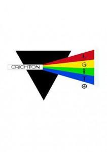 Crichton LGBT+ MeetUp 13/11/14