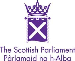 Scottish Parliament's Communities Conference – 21st Feb