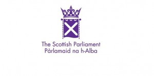 Scottish Parliament's Communities Conference -21st Feb