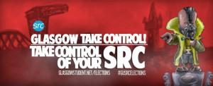 src-web-banner-736x300
