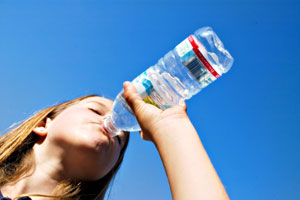 tips-for-staying-hydrated
