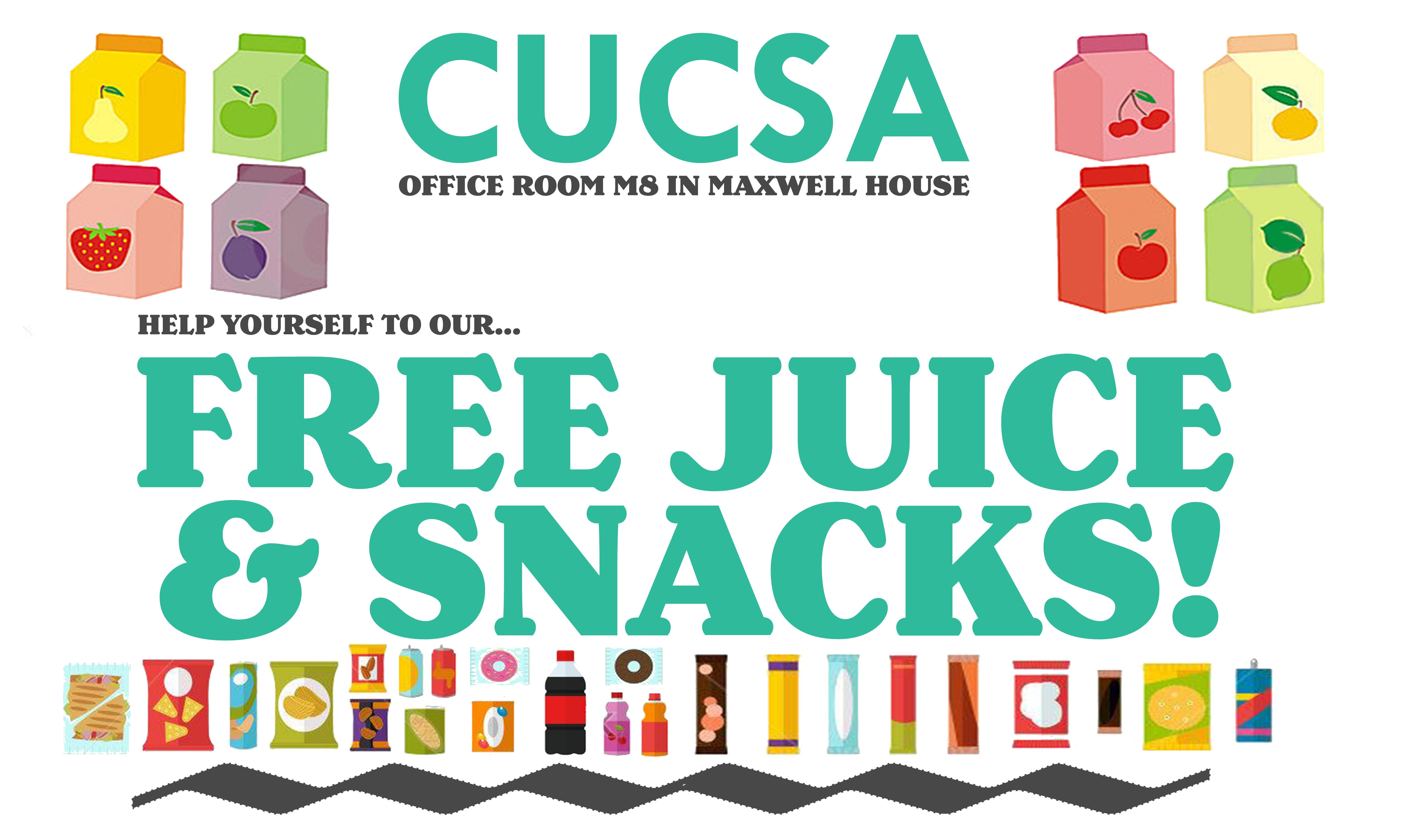 free-juice-snacks-done