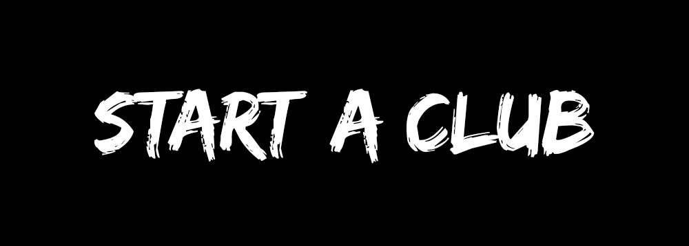 start-a-club