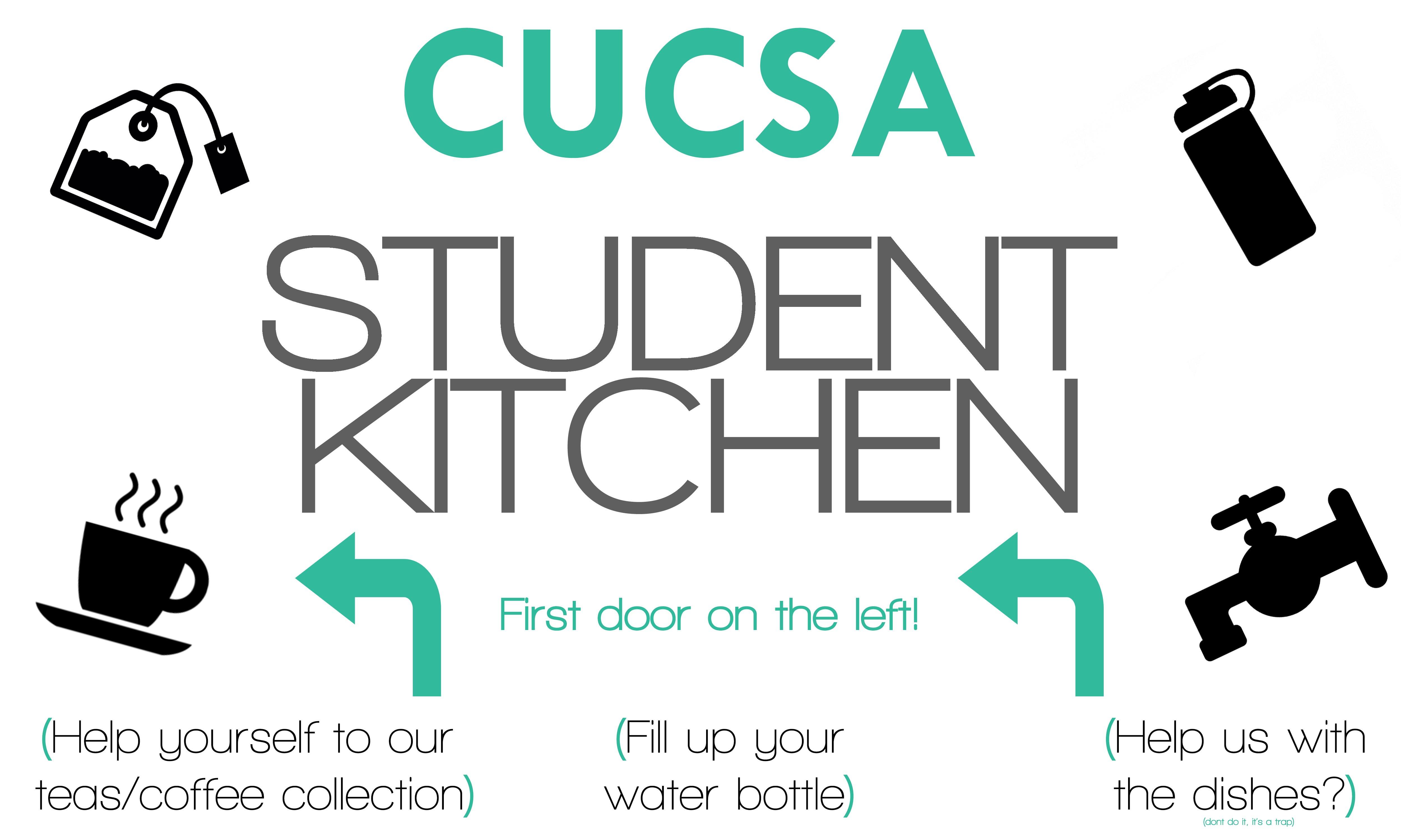 student-kitchen-done