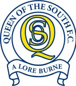 Opportunity with Queen of the South