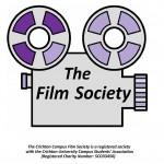 The Film Society