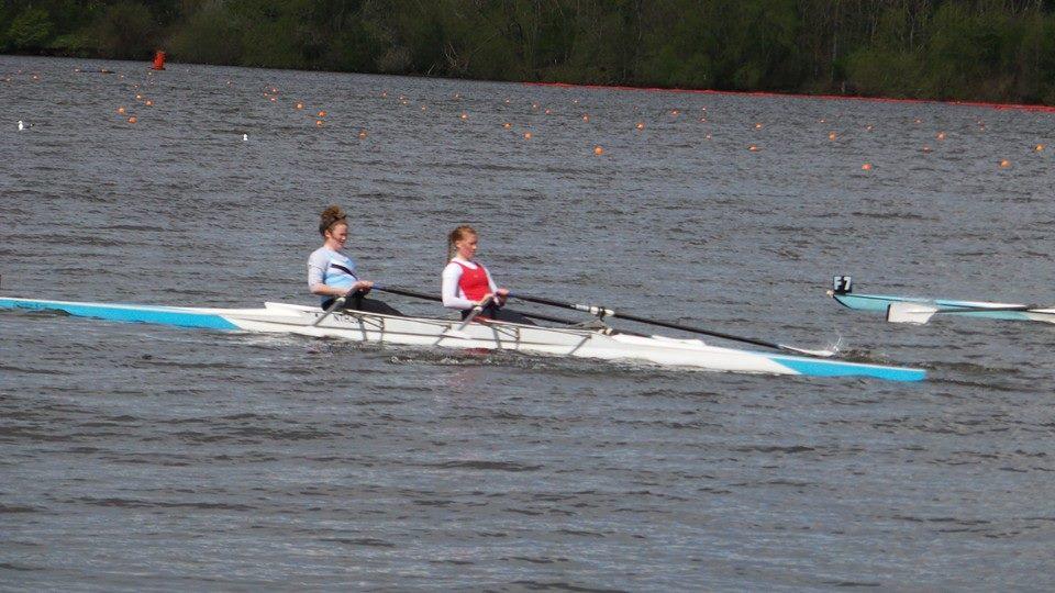 rowing-people