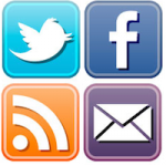 twitter-facebook-blogs-email