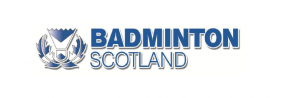 Badminton Competition Opportunity