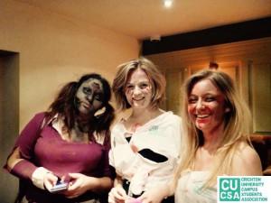 Drunken Dead: Zombie Pub Crawl